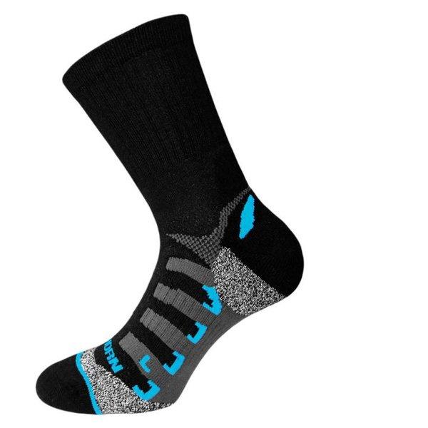 nordhorn - Profi Trekking Wandersocken PRO Sport Socken (Pro Version)