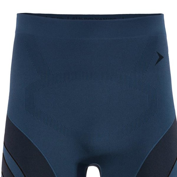 Outhorn - Thermal Seamless PRO - Herren Funktionshose - navy
