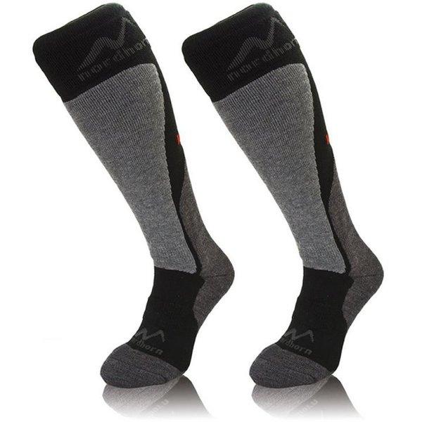 nordhorn - Profi Merino Ski- und Winter Socken - NH1W Special Merino Socken