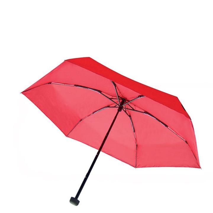 Euroschirm outlet Regenschirm
