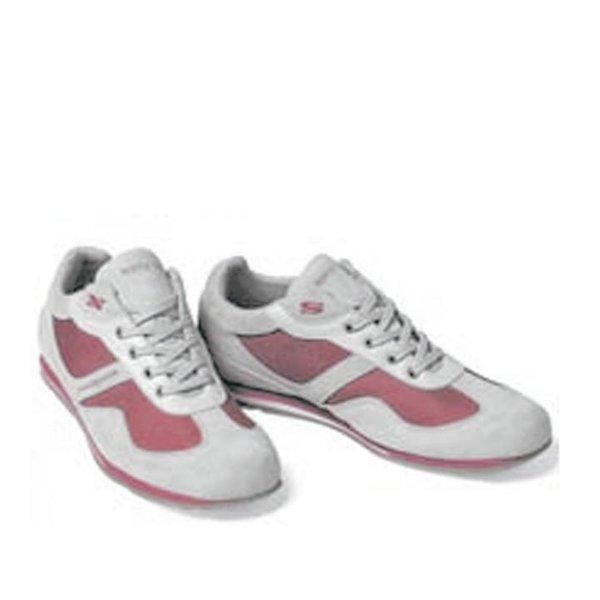NORTH SAILS - 05 9110 Schuhe - EU 41