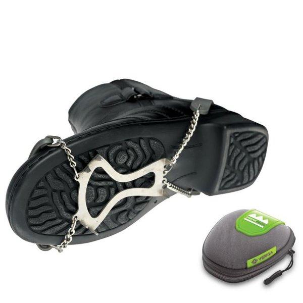 Veriga - URBAN TRACK - Schuhketten Schneeschuhketten Stadt-Sport