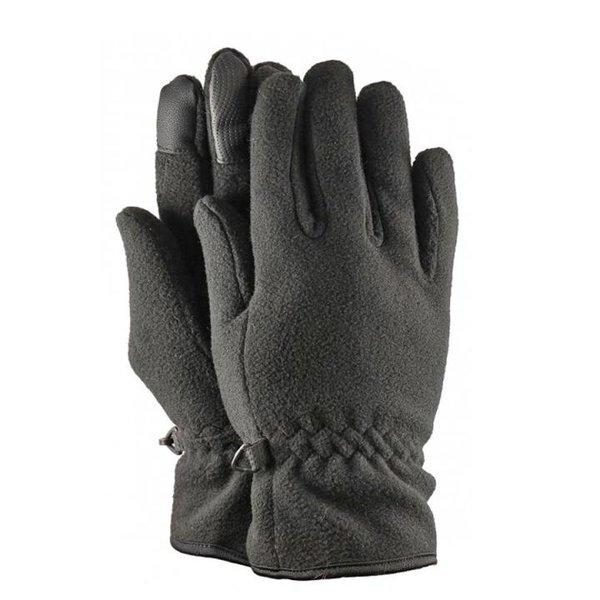 Outhorn - Fleecehandschuhe mit Touchscreen-Finger
