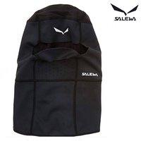 Salewa Ortles Ws Balaclava