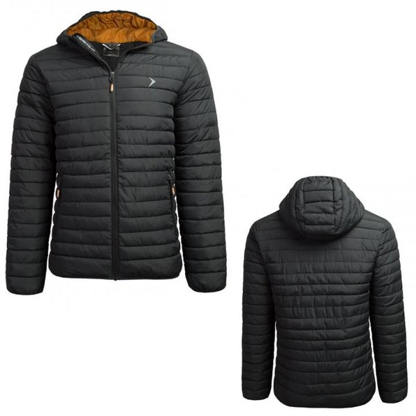Outhorn - Downtown Comfy - Herren Thermofunktionsjacke