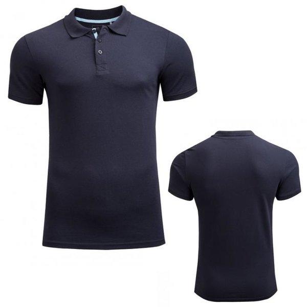 Outhorn - Herren Poloshirt - navy