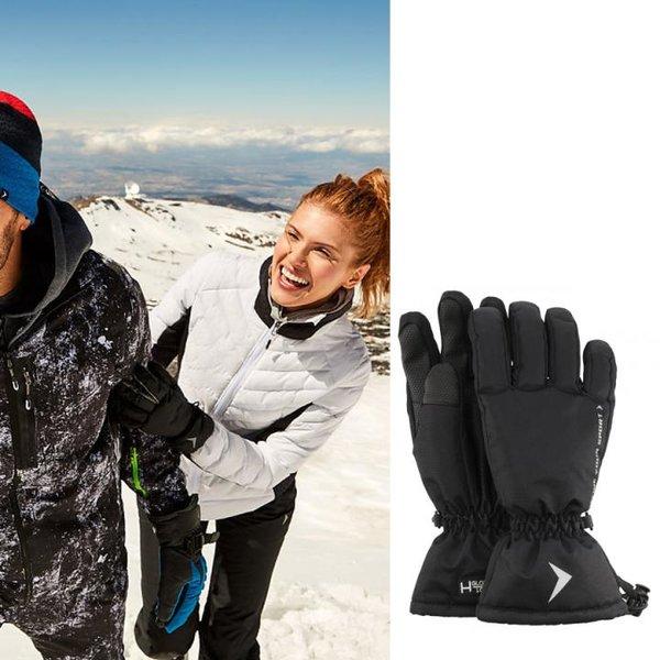 Outhorn -HYDROPILE 1000 - Skihandschuhe