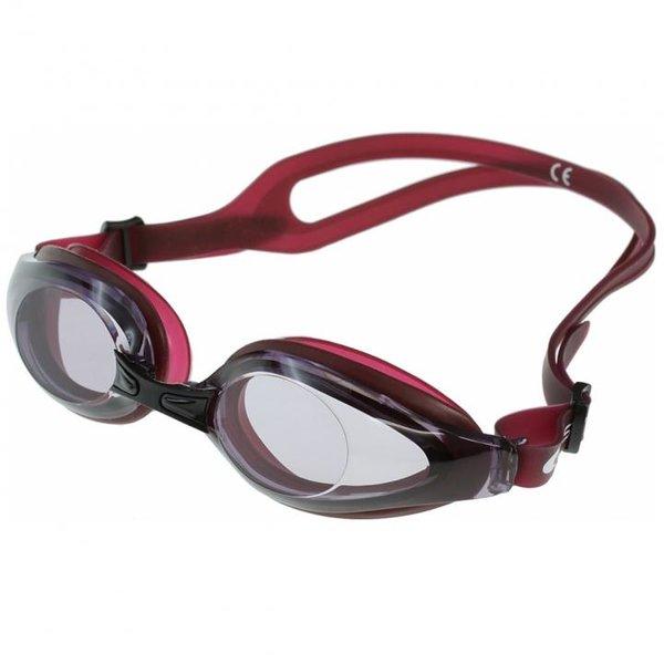SPOKEY - Taucherbrille Schwimmbrille UV Schutz BREAKER - Anti-Fog UV Schutz