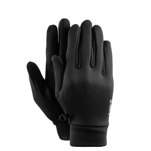 Outhorn - Thermofunktion Handschuhe