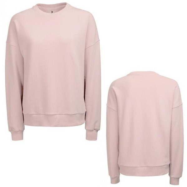 Outhorn - Damen Pullover - rosa