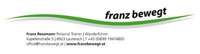 logos_FranzRessmann-hive
