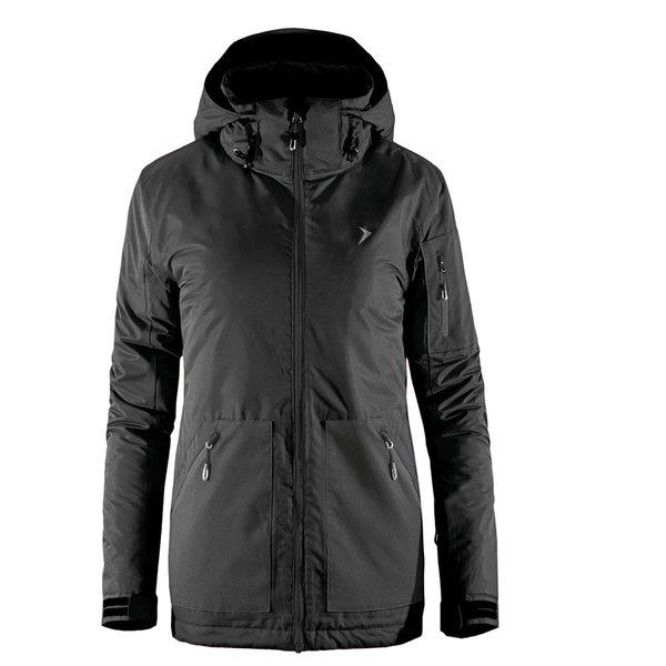 outhorn - SNOW 5000 - Damen Skijacke