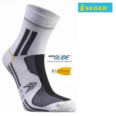 Seger Socken