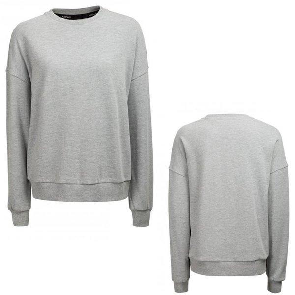 Outhorn - Damen Pullover - grau