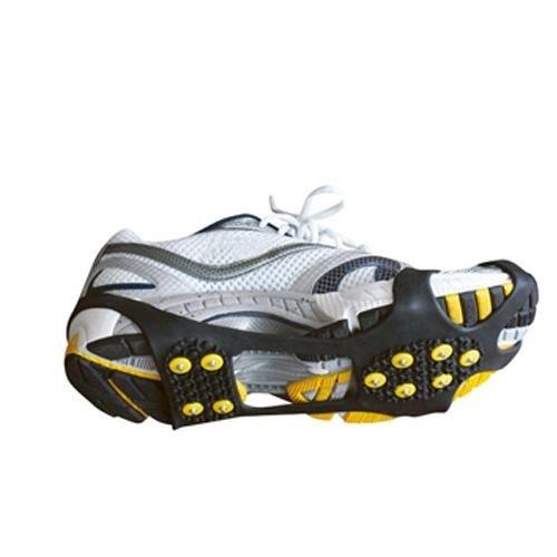 Veriga - CITY TRACK - Schuhketten Schneeschuhketten Stadt-Sport