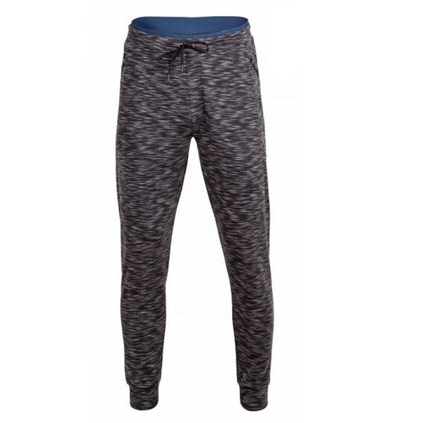 Outhorn - Free Move - Herren Sporthose