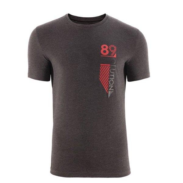 Outhorn - 89 Evolution - Herren T-Shirt