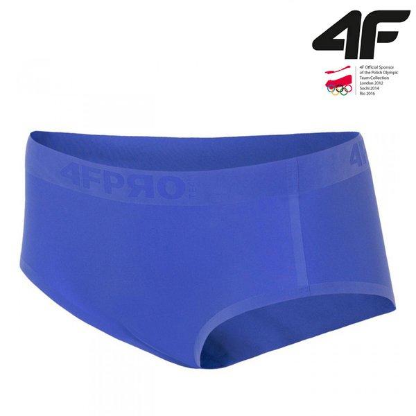 4F - Pro Team - Damen Slip