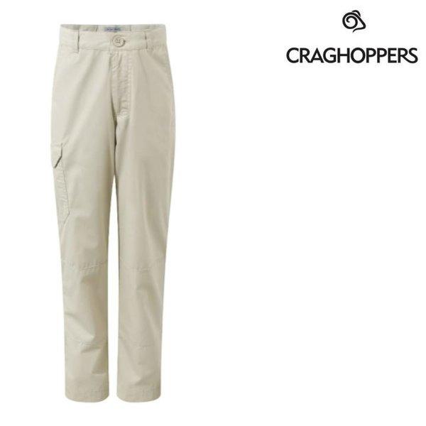 Craghoppers - Kinder Hose Kiwi Ii Outdoor Hose, 158