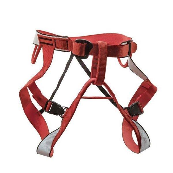 STUBAI - Scale - Sitzgurt zum Klettern - Klettergurt