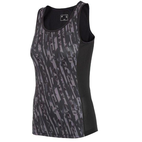 4F - Damen Fitness Tank-Top