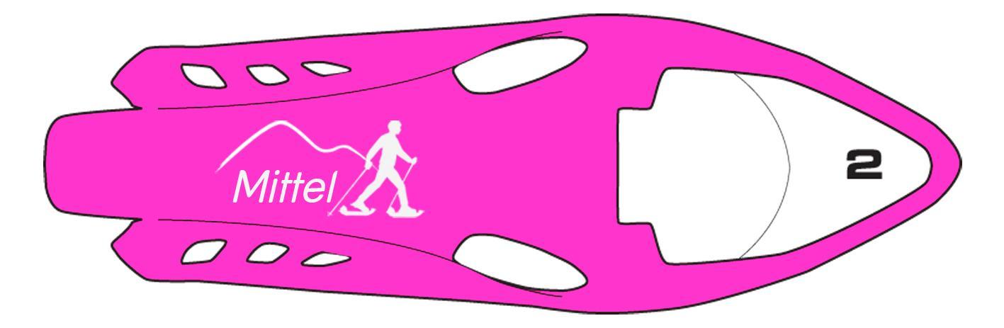 schneeschuhprofi-routenschilder-pink-Mittel