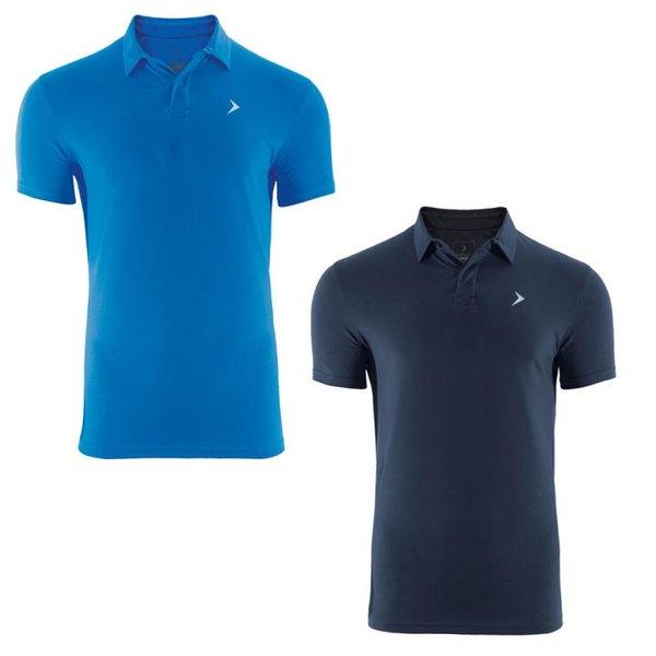 outhorn - Classic Polo - Herren Poloshirt