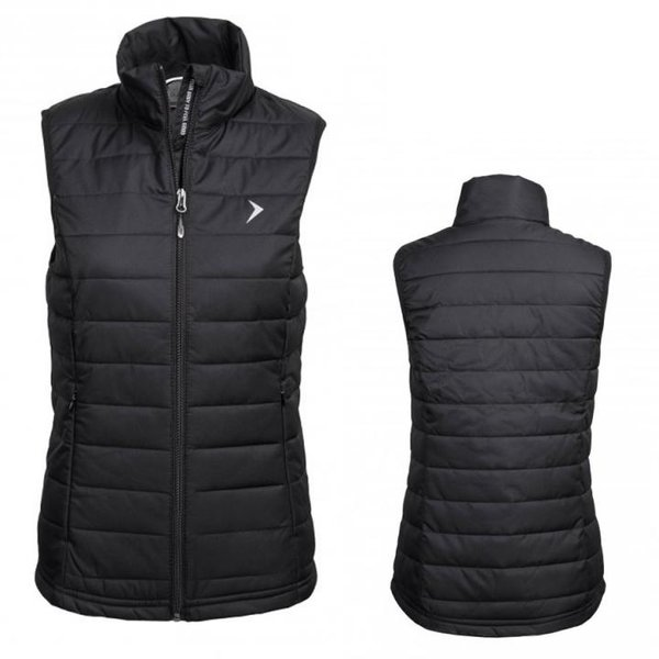 Outhorn - Downvest Long - Damen Weste