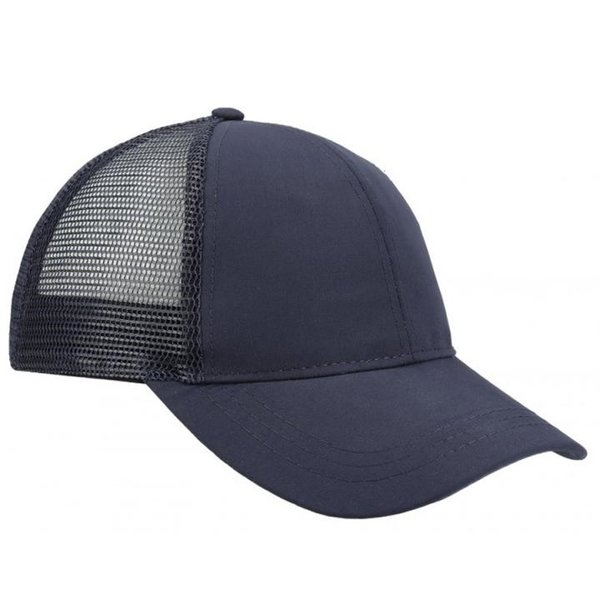 Outhorn - Netz Schildmütze - Cappy - navy