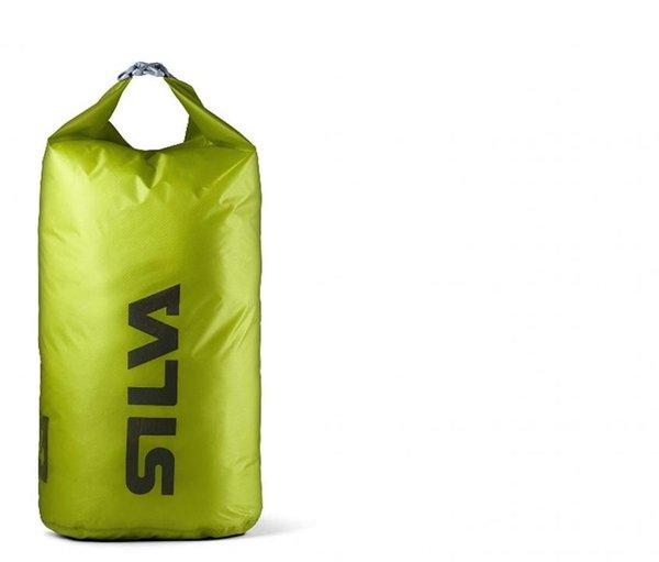SILVA - Wasserdichter Packsack - CARRY DRY BAG 30D, 24L