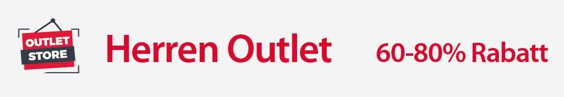 Hive Herren Outlet