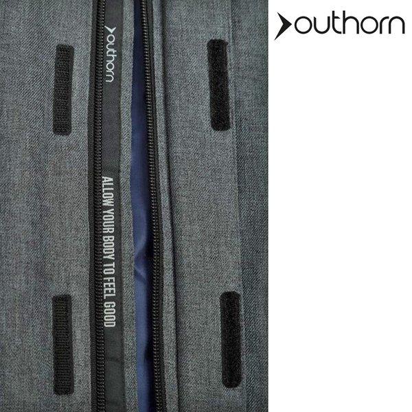 Outhorn - Pocket Jacket - Herren Winterjacke