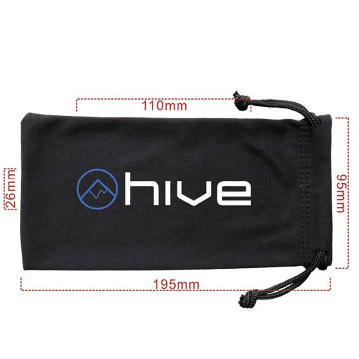 hive Brille outlet