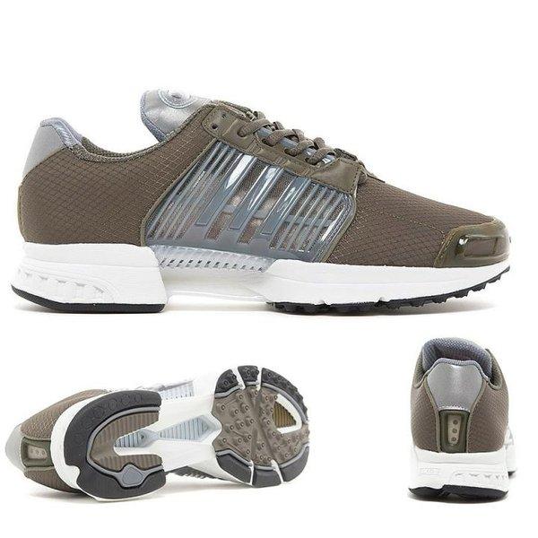 ADIDAS - CLIMACOOL Sportschuhe Outdoorschuhe - khaki