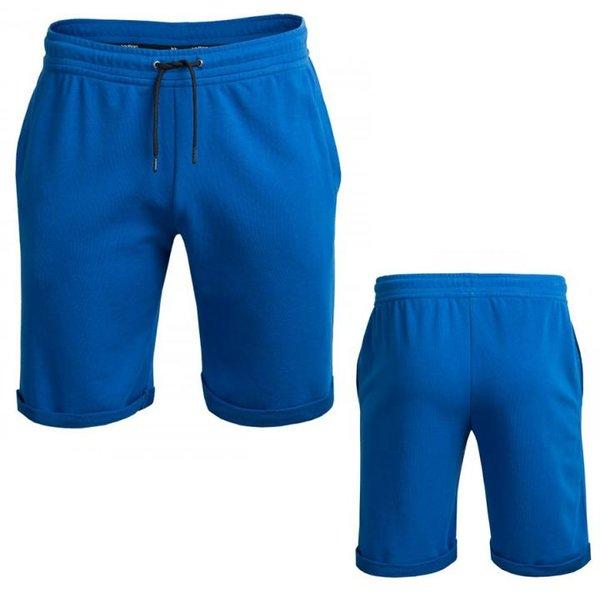 Outhorn - Sweatshort - Herren Sportshort - blau