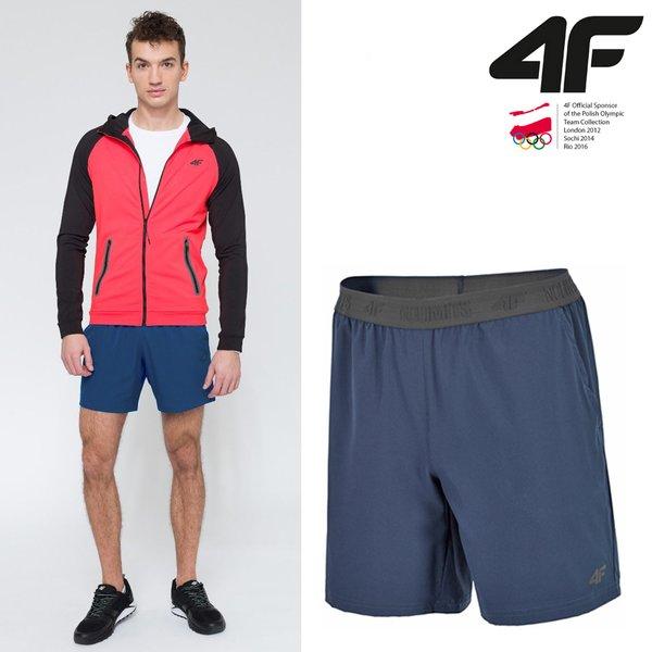 4F - Herren Sportshort