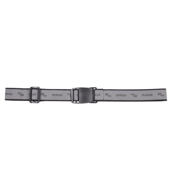 Maul - Flex Belt - Elastischer Gürtel