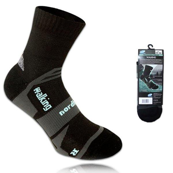 nordhorn - Profi Walking Socke Jogging Sport Socken
