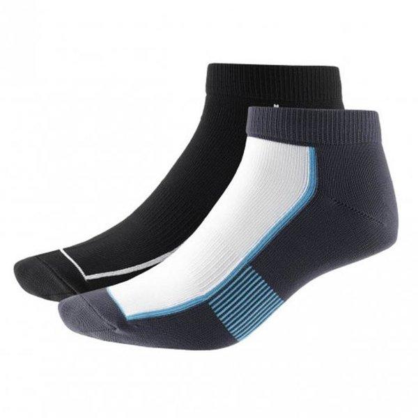 Outhorn - 2er Pack Socken - Herren Sportsocken