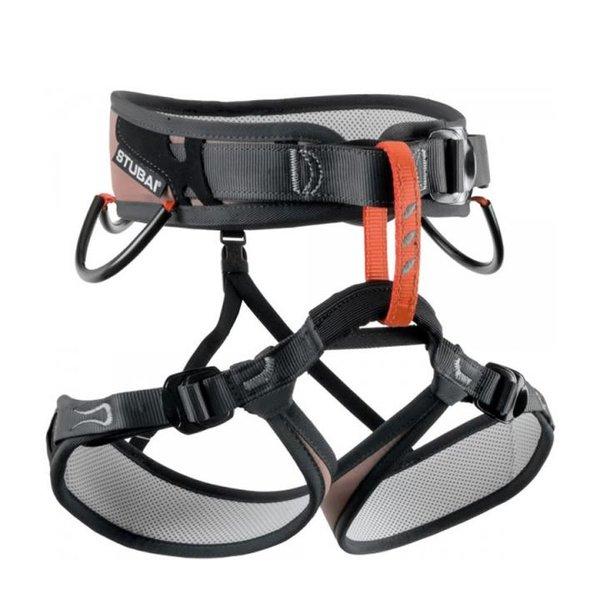 STUBAI - Stella - Sitzgurt zum Klettern - Klettergurt