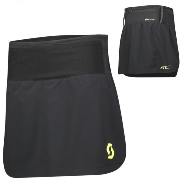 Scott - Damen Sportrock RC RUN Skort