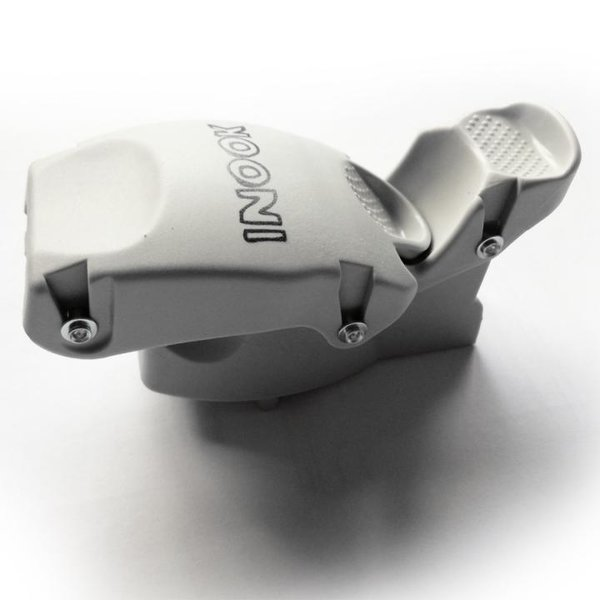 INOOK - Steighilfe für INOOK Schneeschuhe Stk. - neu grau
