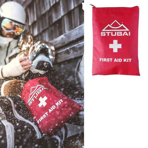 STUBAI - Erste Hilfe Set