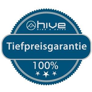 hive-tiefpreisgarantie-logo-webkleinNEU