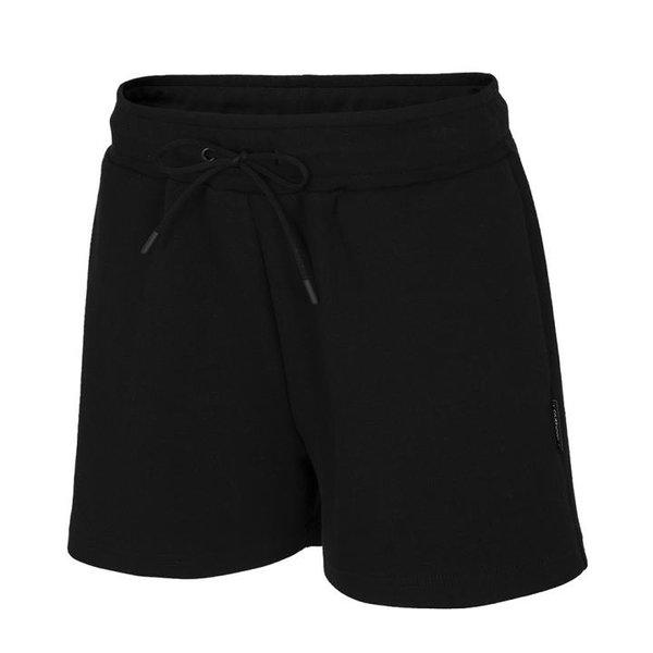 Outhorn - Damen Sweat Shorts - schwarz