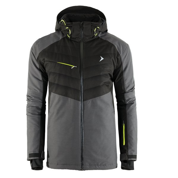Outhorn - Snow Tech XPRO 10000 - Herren Skijacke