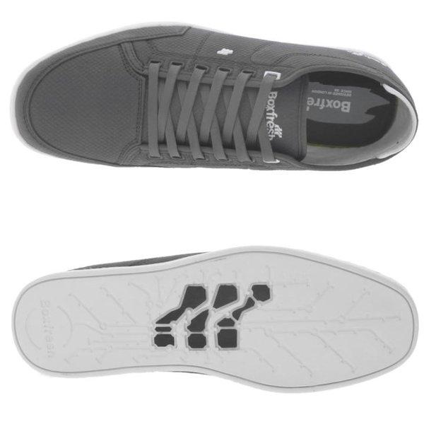 Boxfresh - Sparko Sneaker Freizeit-Schuhe, grau