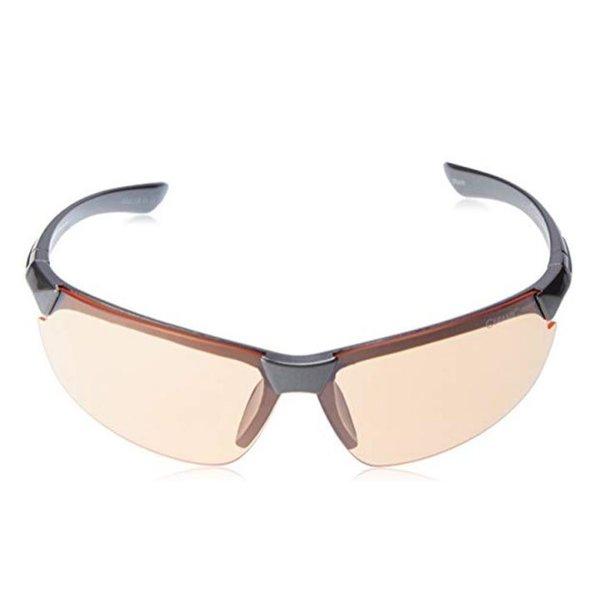 ALPINA Sonnenbrille Amition Draff Outdoorsport-Brille Sportbrille