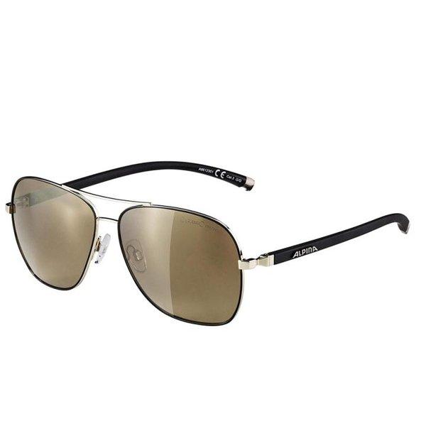 ALPINA Erwachsene Limio Sonnenbrille