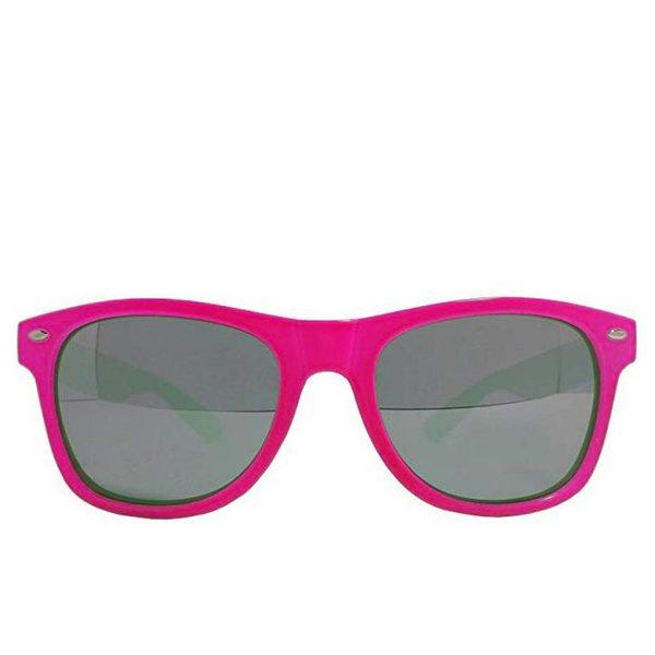 PIPEL - Sonnenbrille DESIGN - Gläser UV 400 - pink